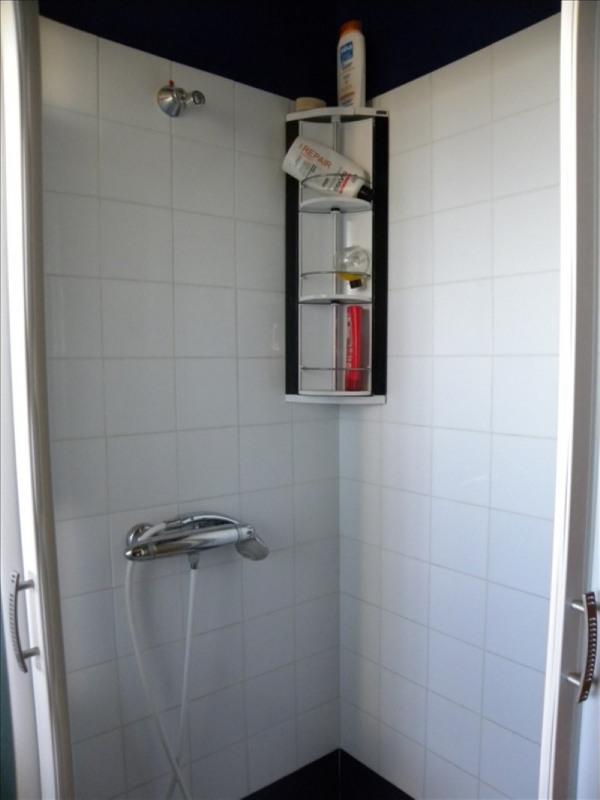 Vente maison / villa Connaux 300000€ - Photo 7