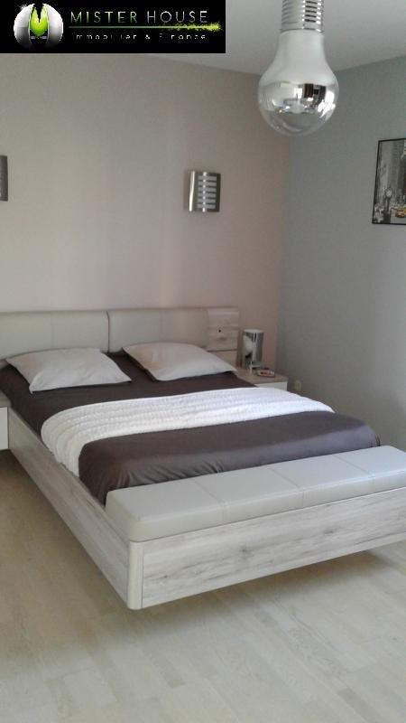 Vendita casa Brenac 163200€ - Fotografia 3