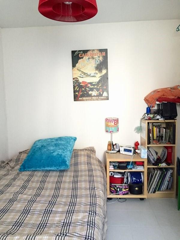 Rental apartment Caen 530€ CC - Picture 6