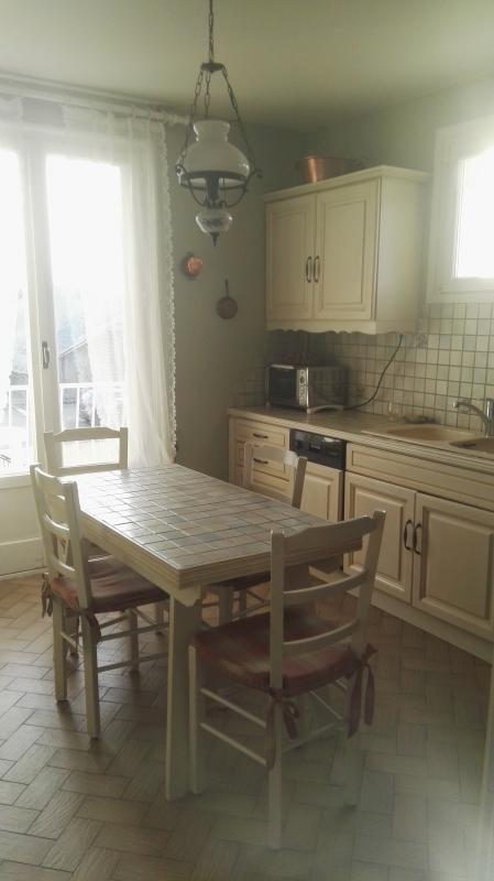 Sale house / villa Hauteville lompnes 180000€ - Picture 4