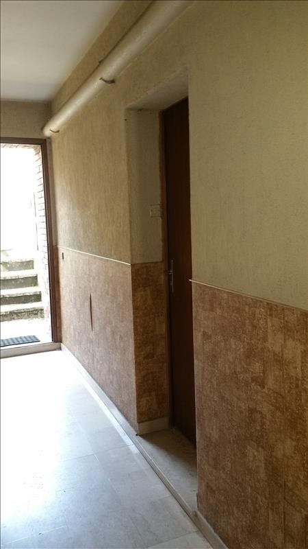 Location appartement Savigny sur orge 552€ CC - Photo 2