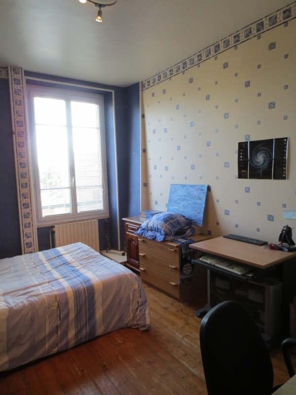 Sale house / villa Pontoise 215000€ - Picture 6