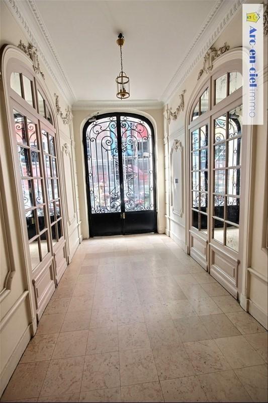 Location appartement Paris 4ème 2490€ CC - Photo 10