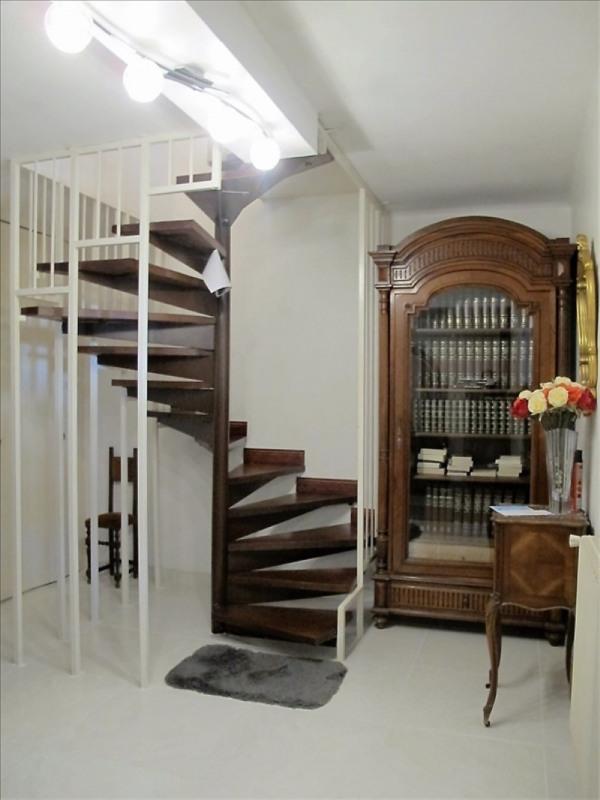 Vente maison / villa Balma (secteur) 499000€ - Photo 8