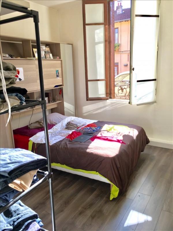 Verkauf wohnung Maisons-laffitte 140000€ - Fotografie 1