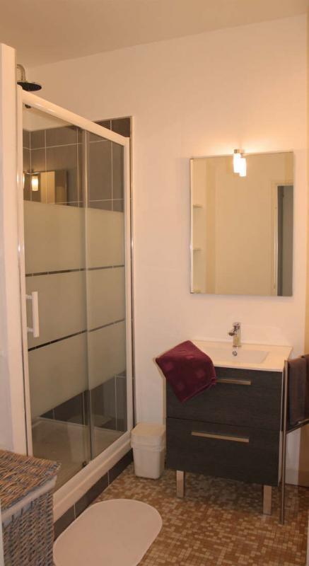 Location appartement Toulouse 1450€ CC - Photo 7