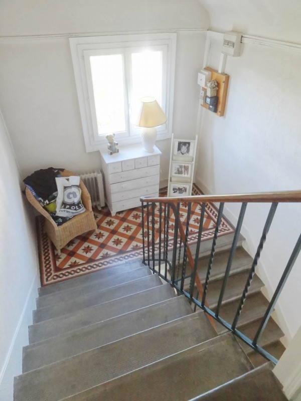 Deluxe sale house / villa Annemasse 599 000€ - Picture 6