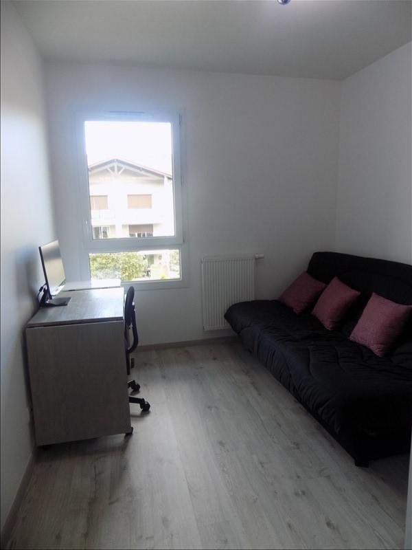 Sale apartment St pee sur nivelle 198000€ - Picture 5