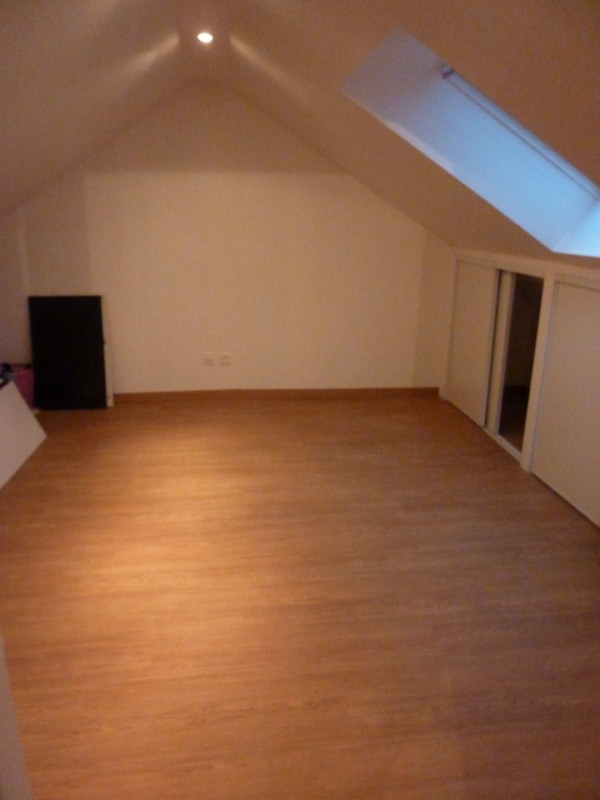 Vente immeuble Nemours 283 500€ - Photo 16