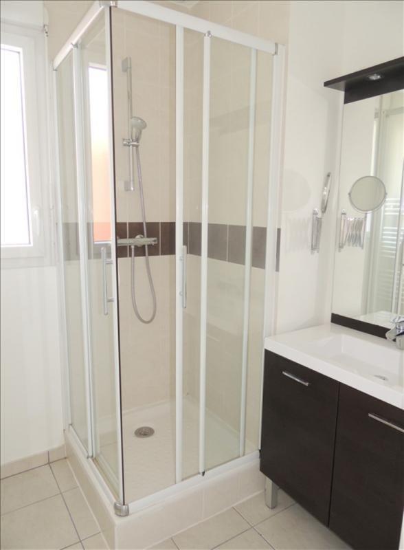 Vendita casa Prevessin-moens 520000€ - Fotografia 6