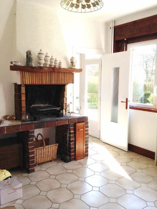 Vente maison / villa Le quesnoy 336200€ - Photo 5