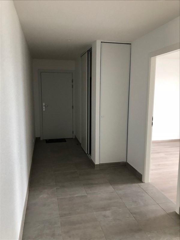 Rental apartment Ostwald 756€ CC - Picture 8