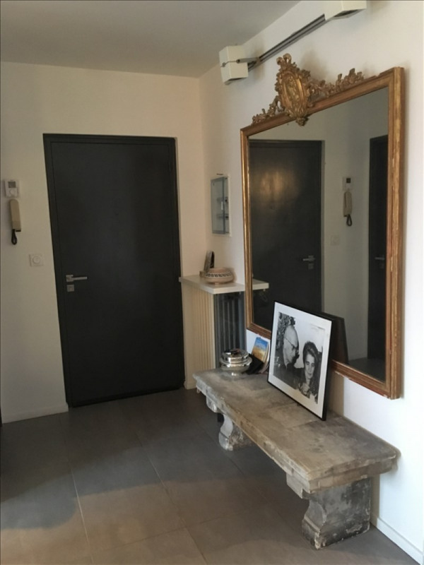 Sale apartment Dax 236 250€ - Picture 7