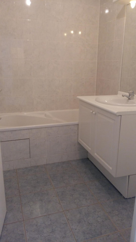 Sale apartment Toulouse 158 500€ - Picture 3