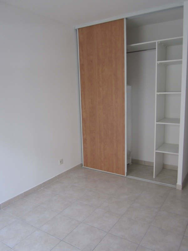 Vente appartement Carpentras 191 000€ - Photo 6