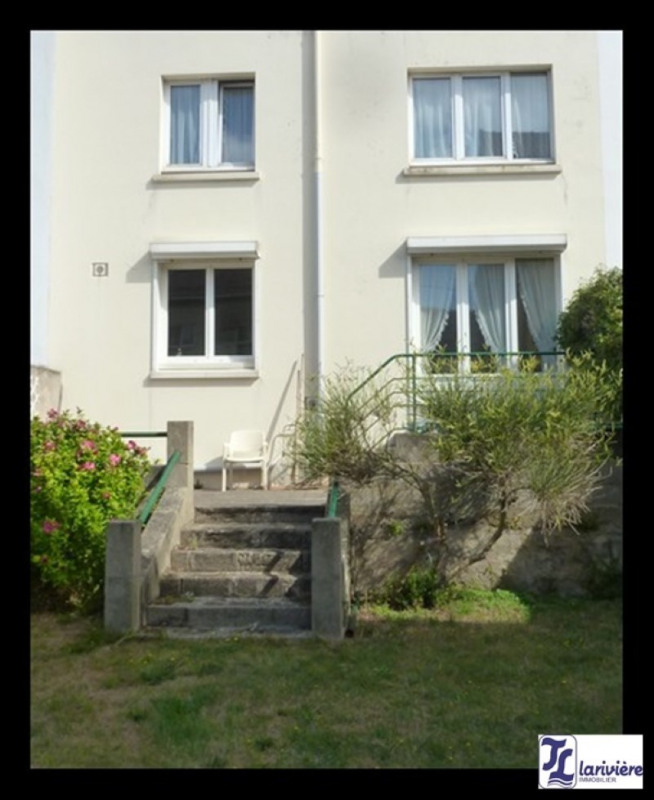 Sale house / villa Wimereux 399 000€ - Picture 3