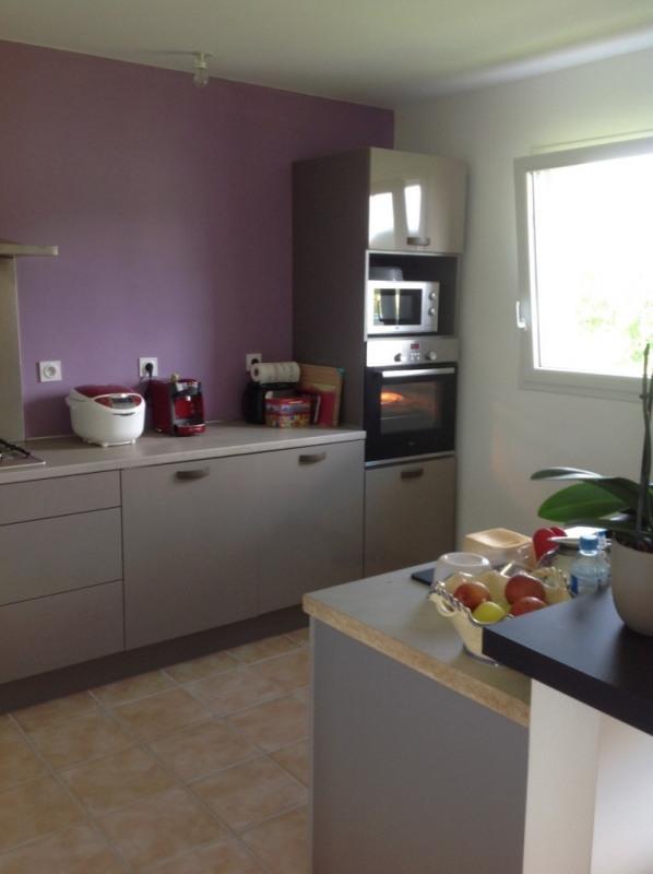 Vente maison / villa Lalinde 170500€ - Photo 4