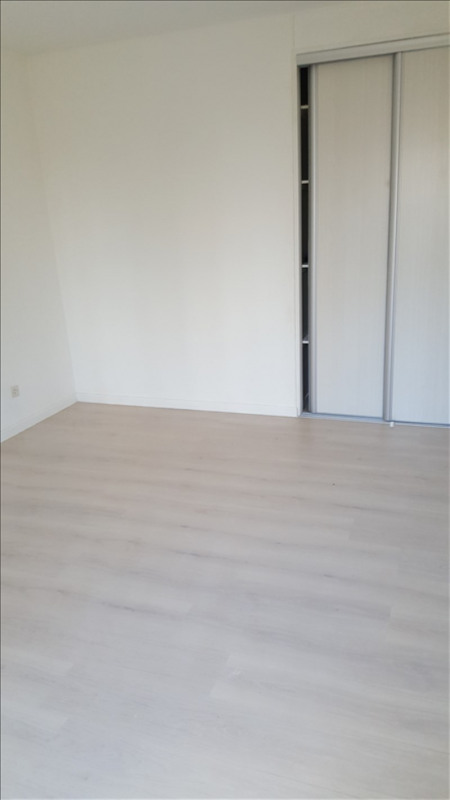 Sale house / villa Torcy 343000€ - Picture 10