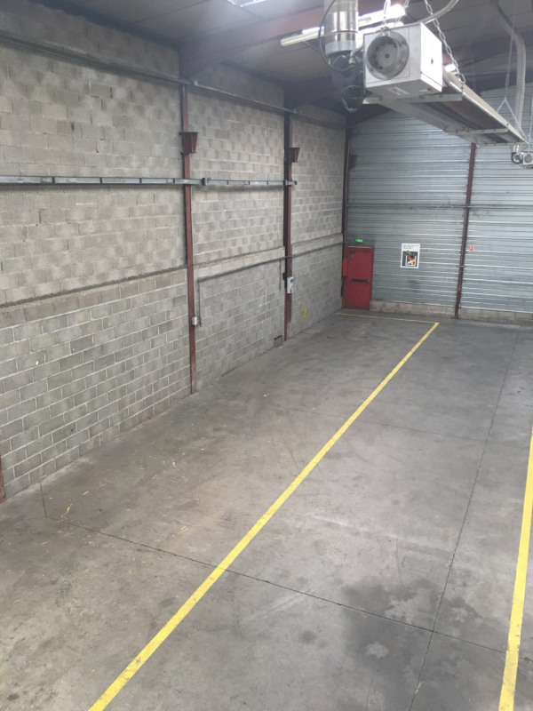 Location local commercial Toury 4956€ HT/HC - Photo 6