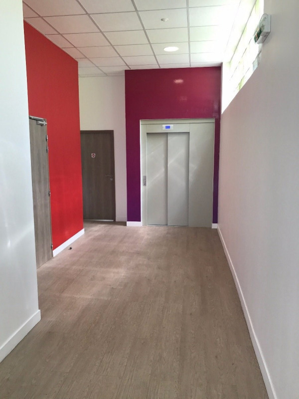 Sale office Nanterre 1 704 000€ - Picture 4