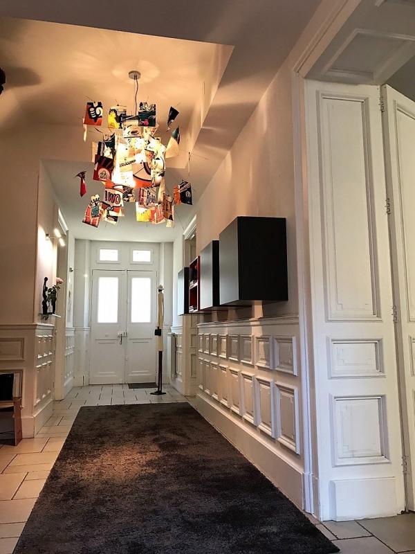 Vente maison / villa Montauban 389000€ - Photo 2