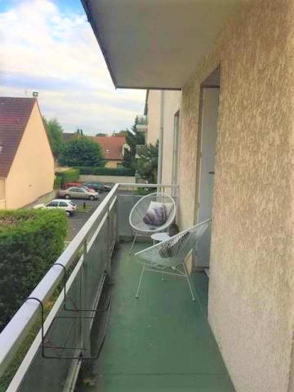 Vente appartement Pontault combault 269000€ - Photo 5