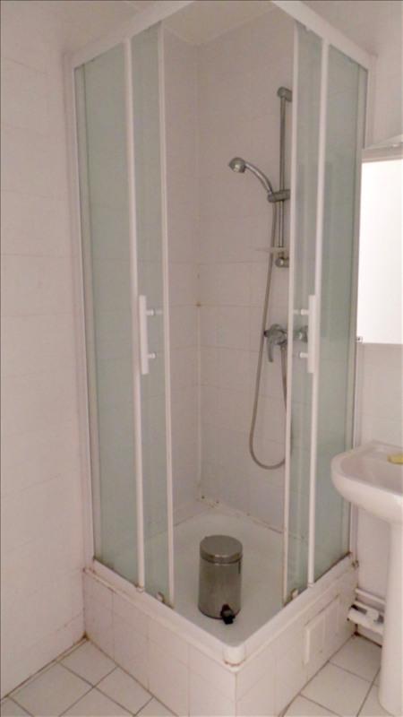 Vente appartement Paris 20ème 725000€ - Photo 5