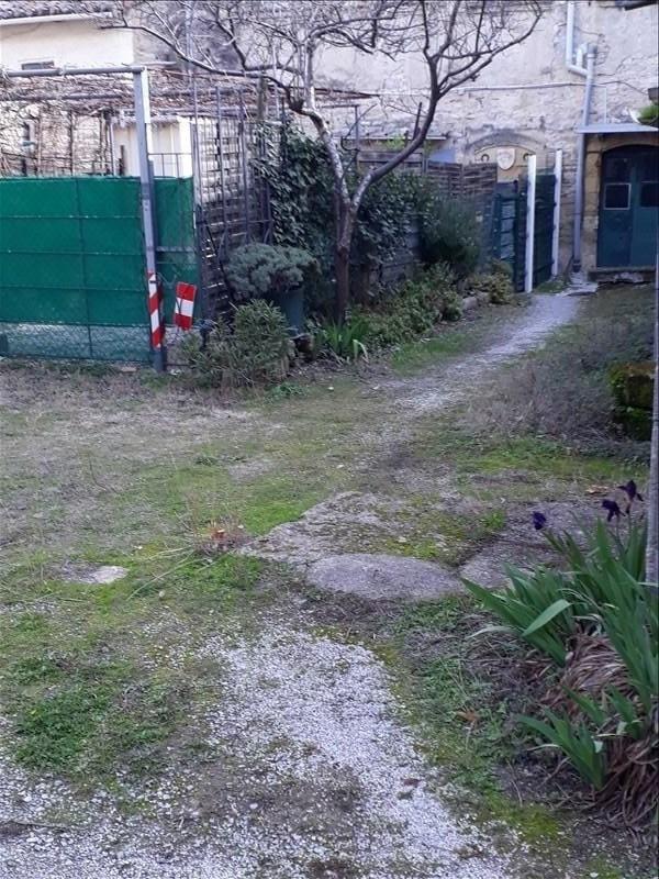 Produit d'investissement immeuble Marsillargues 280900€ - Photo 7