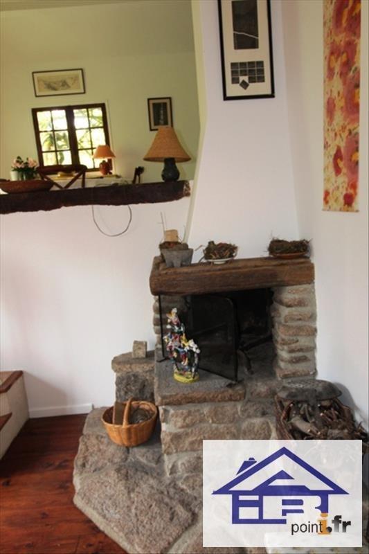 Vente maison / villa Etang la ville 679000€ - Photo 9