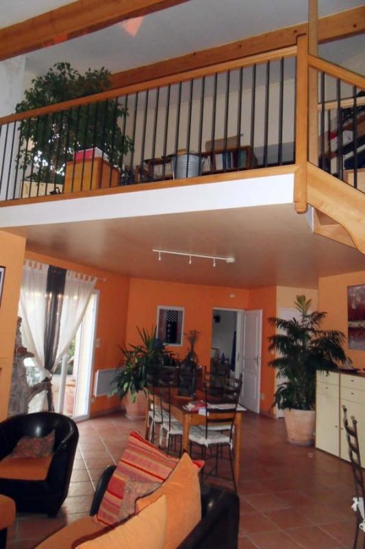 Verkoop  huis Villelongue de la salanque 415000€ - Foto 5
