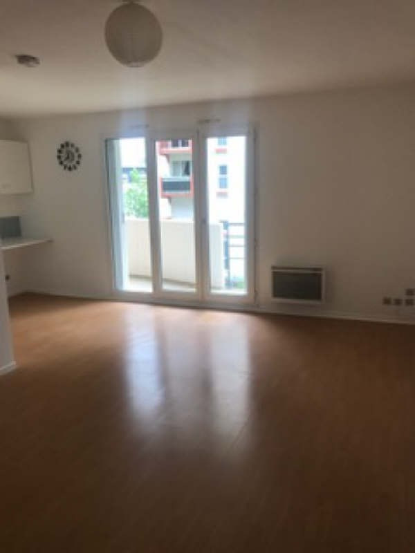 Location appartement Pau 371€ CC - Photo 1