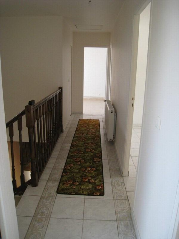 Vente maison / villa Deauville 450000€ - Photo 10