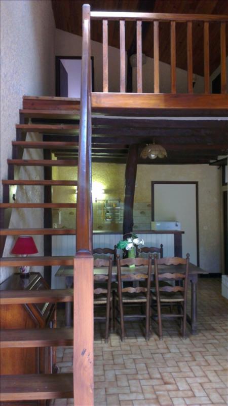 Sale house / villa Langon 368700€ - Picture 7