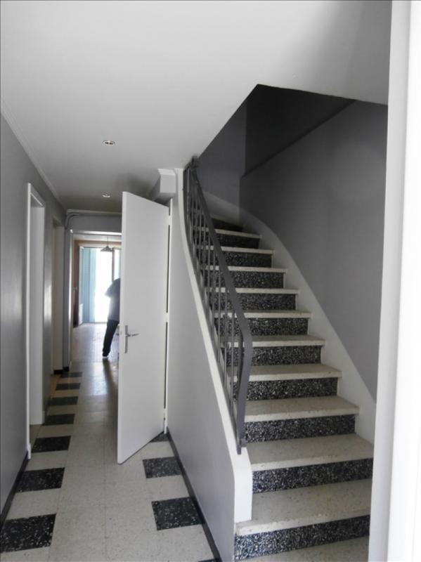 Sale building Mazamet 125000€ - Picture 10