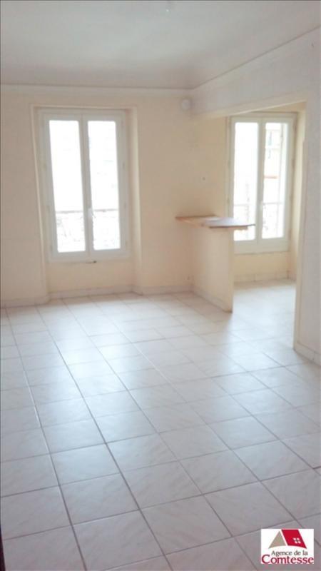 Location appartement Marseille 3ème 496€ CC - Photo 6
