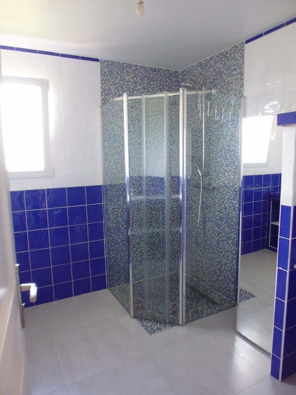 Vente maison / villa Poitiers 324000€ -  7