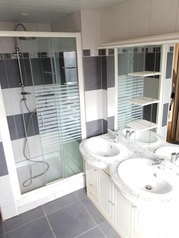 Sale house / villa Cantaing sur escaut 261250€ - Picture 7