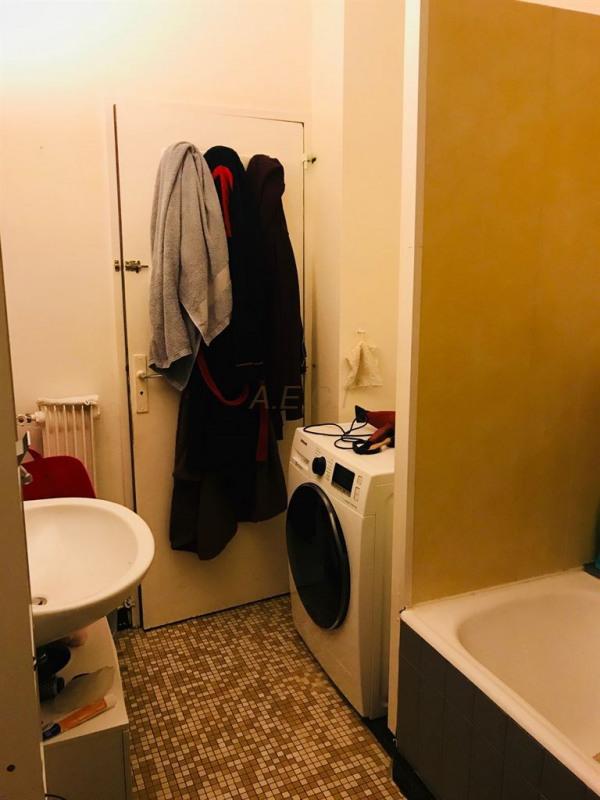 Vente appartement Asnieres sur seine 231750€ - Photo 8