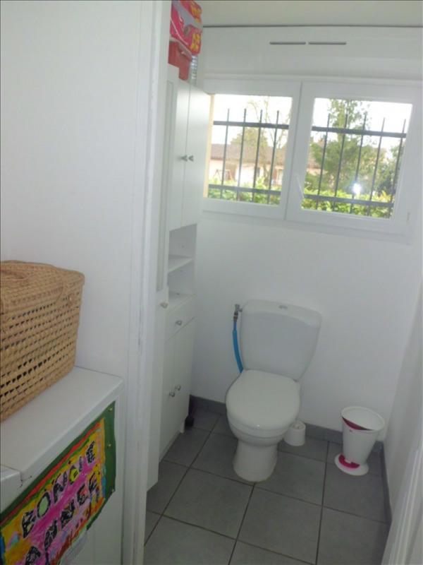 Rental apartment Grisolles 640€ CC - Picture 8