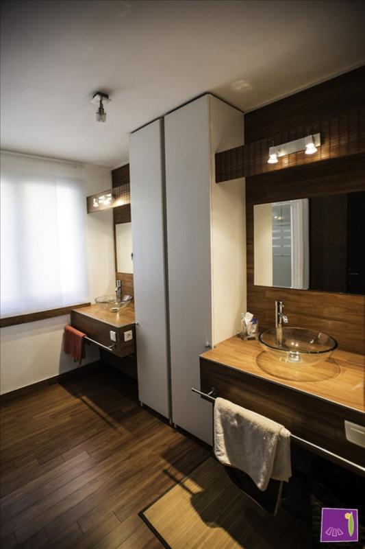 Vente maison / villa Connaux 298000€ - Photo 5