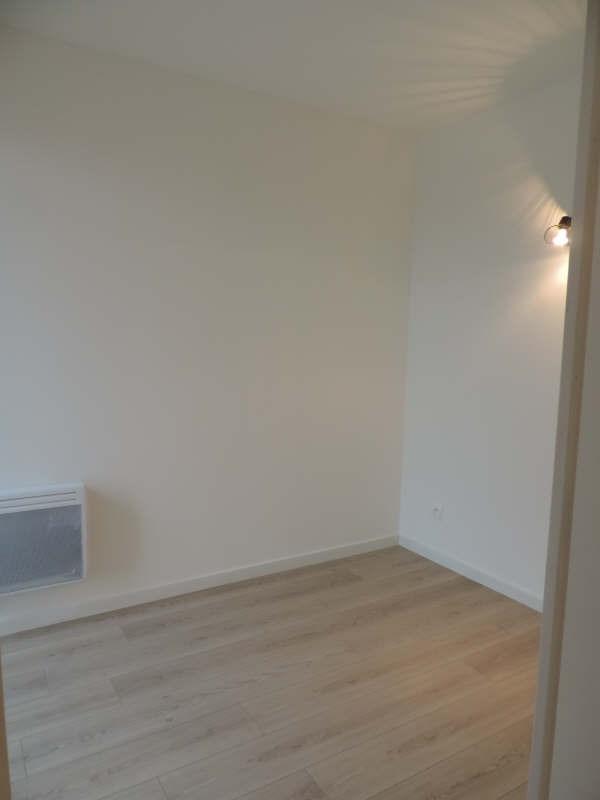 Location appartement Arras 440€ CC - Photo 5