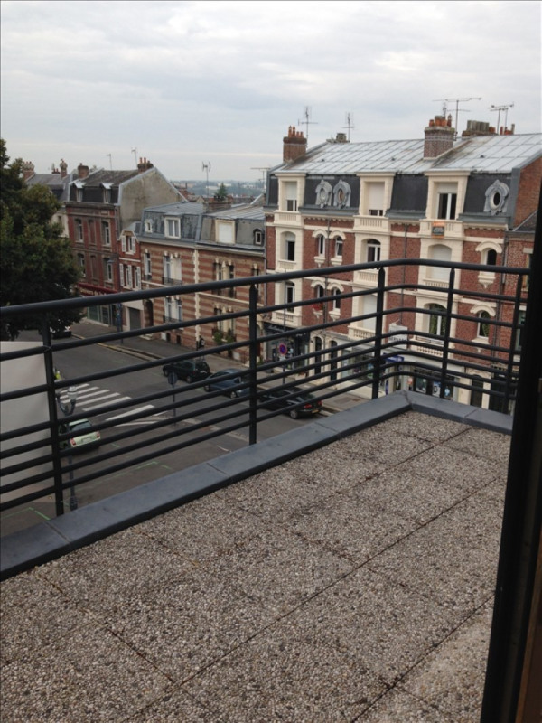 Location appartement St quentin 1 150€ CC - Photo 4
