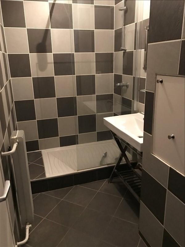 Rental apartment Rosny sous bois 794€ CC - Picture 3