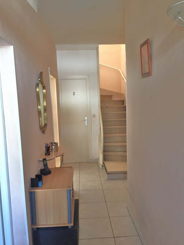 Vente maison / villa Toulouse 430 000€ - Photo 5