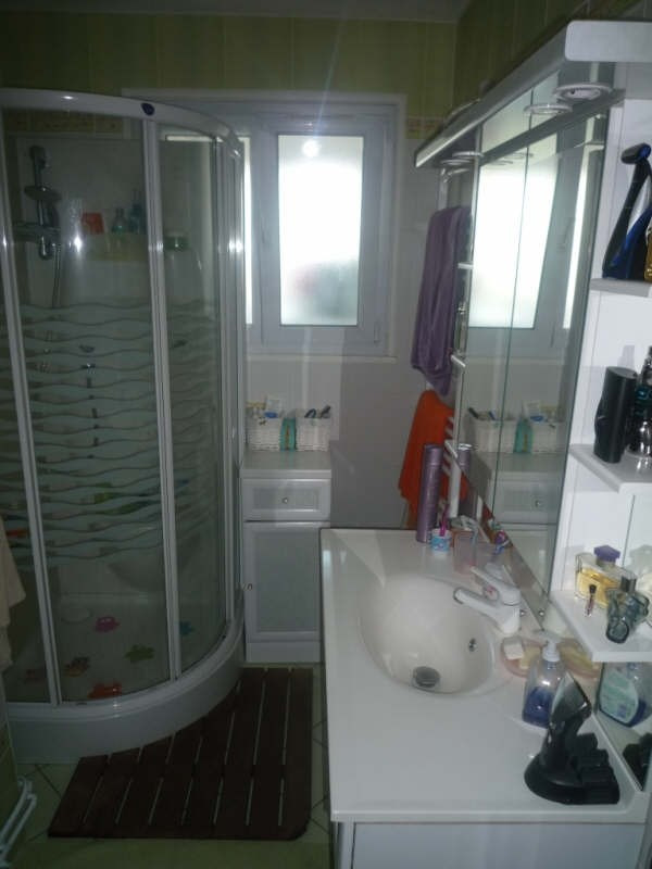 Sale apartment Yzeure 74500€ - Picture 5