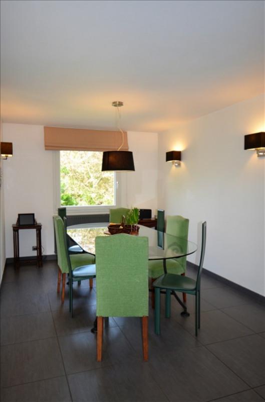 Immobile residenziali di prestigio casa Tassin la demi lune 995000€ - Fotografia 6