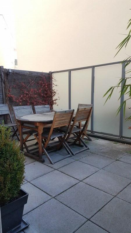 Location appartement Tassin la demi lune 901€ CC - Photo 3