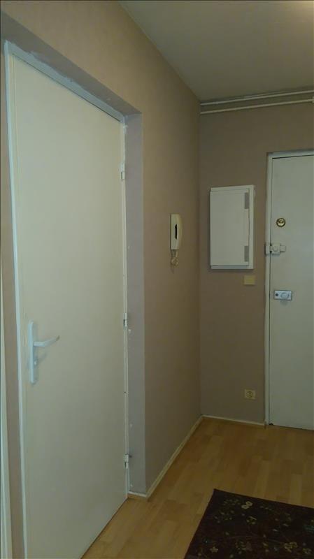 Revenda apartamento Evry 171000€ - Fotografia 5