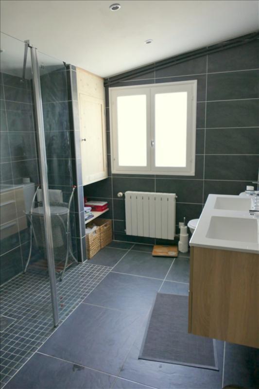 Vente maison / villa Royan 359000€ - Photo 10