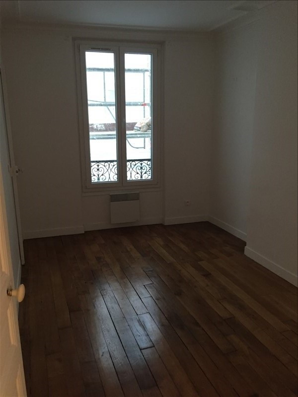 Location appartement Paris 16ème 1 430€ CC - Photo 6